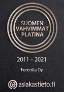 pl_logo_forentia_oy_fi_416977_web